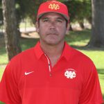 Coach Sergio Gradilla resigns as Herald Football head coach after a 9-year Run
