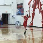 NEW PHOTOS: Boys Volleyball vs. La Serna