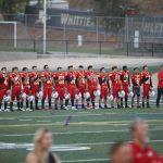 NEW PHOTOS: Football vs Bell September 7