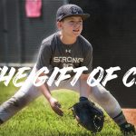 FCA Baseball to Hold Winter Camp at WCHS!