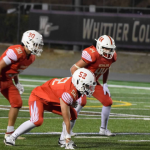 Heralds Look to Get Even Tonight After a Tough OT Loss to Cantwell