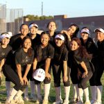 WCHS Softball Ranked #1 Latest Poll…