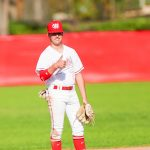 WCHS Varsity Baseball Pictures (Volume 2)