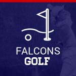Austintown Fitch High School Boys Varsity Golf beat Niles Mckinley High School 166-201