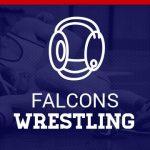 Wrestling Takes Home Awards