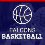 2017 OHSAA Girls DI Basketball Bracket