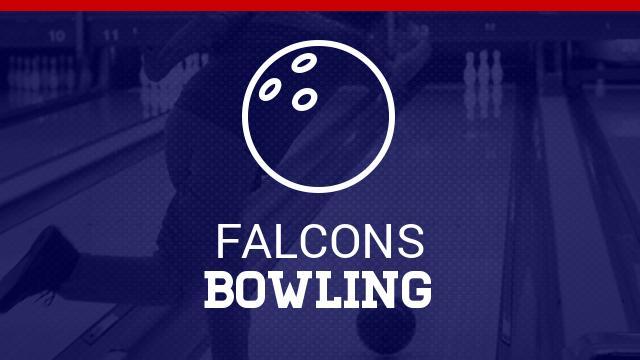 Bowling Post-Season Success