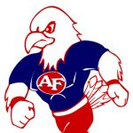Welcome To The Home For Austintown Sports