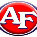 Five Named to AAC All-Conference Teams