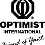 2017 OPTIMIST MEET