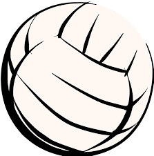 AMS Volleyball Tryouts