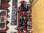 Austintown Fitch over Canfield 37-31