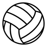 Volleyball Camp Registration