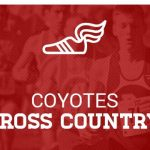 La Joya Boys/Girls Cross Country Team