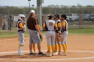 Hanna vs PSJA Southwest LJ Tournament