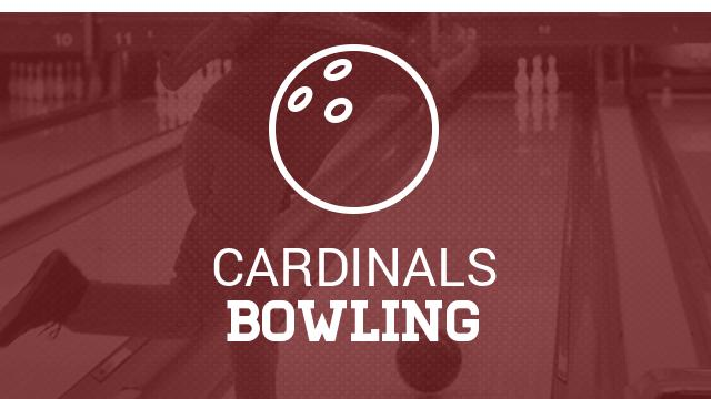 Bowlers selected to Stark County All-Star Match