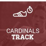MS Track Practice Canceled for Monday 5/3/21