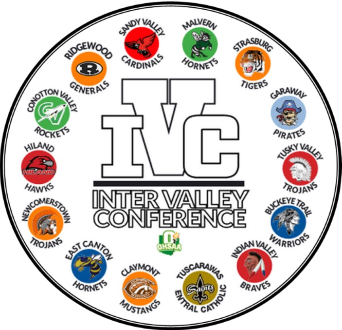 Boys IVC Basketball Showcase Schedule Announced