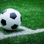 Varsity Boys Soccer 10/2/18 vs. Caldwell–POSTPONED