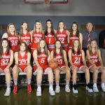 Girls Basketball Tournament–Sat, 2/23/19