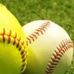 Baseball & Softball Mon 4/1/19 HOME