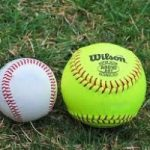 Var Softball Tournament & JV Baseball Tournament