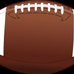 Sandy Valley Football Awards Night VIDEO STREAM