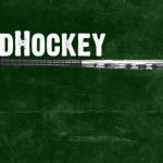 Girls Varsity Field Hockey falls to Grosse Pointe North 2 – 1