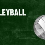 Girls Varsity Volleyball falls to Clarkston 2 – 0