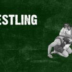 JV Wrestlers Shine at OAA Leagues