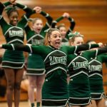 West Bloomfield Athletics Needs Your Help