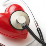 Beaumont offers free student heart checks April 13 at Novi High School