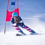Congratulations to the 2013 Boys WB Ski Team
