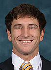 FORMER WB STUDENT ATHLETE CHRIS HEALD HONORED BY THE UNIVERSITY OF MICHIGAN