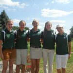 WB LOOKING FOR LADY GOLFERS