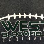 WEST BLOOMFIELD PLAYER PACK INFORMATION