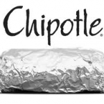 WB BASEBALL AND CHIPOTLE TEAM UP FOR A FUNDRAISER