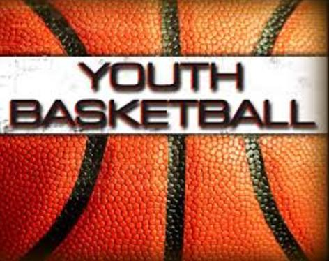 WBHS YOUTH BASKETBALL LEAGUE BEGINS 1/27