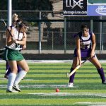 Junior Varsity Field Hockey vs Edsel Ford # – 8, 29