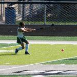 Girls Varsity Field Hockey ties Edsel Ford 1 – 1