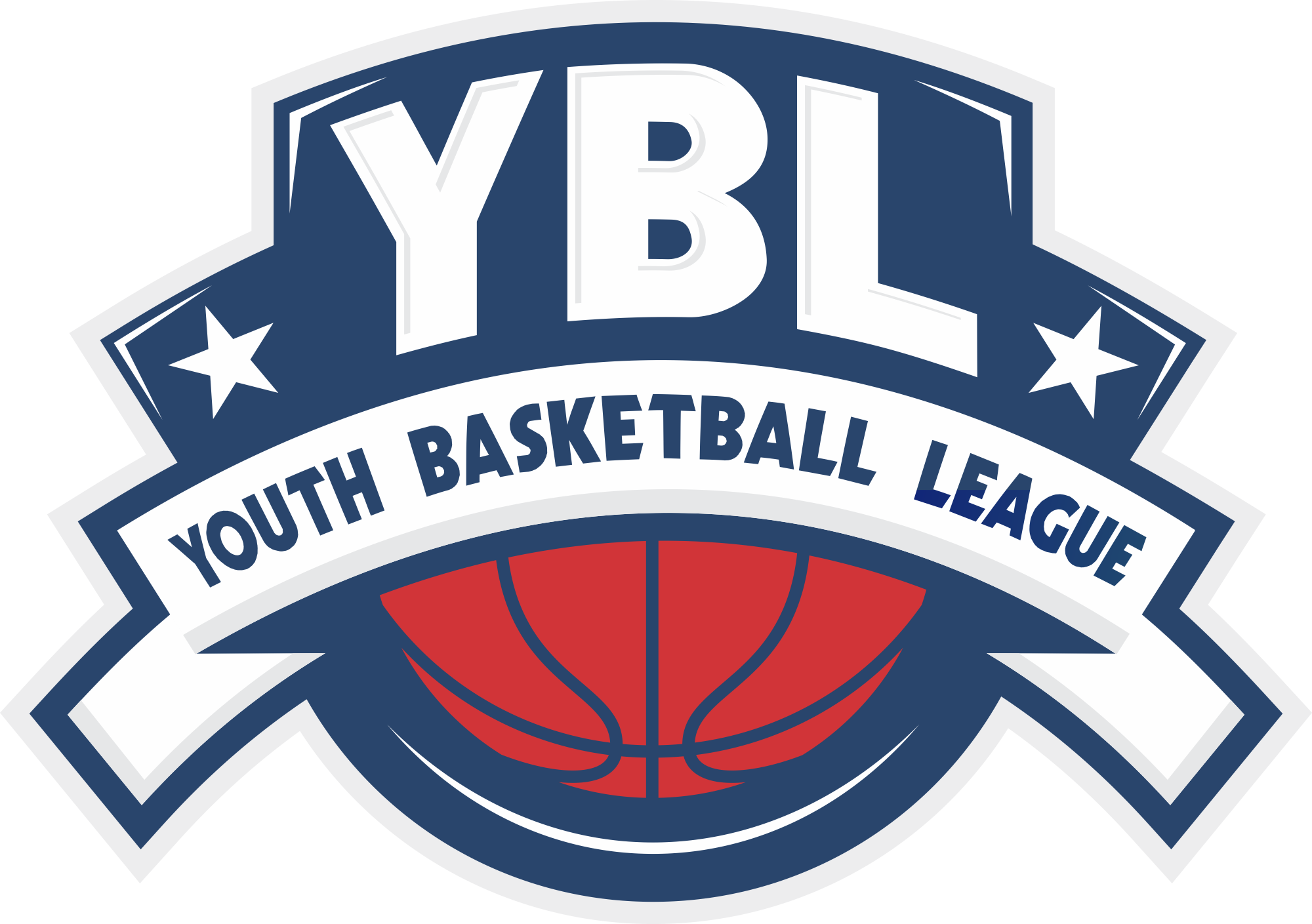 YOUTH BASKETBALL LEAGUE AT WBHS BEGINS 10/20