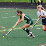 Sign Up for WB Intermediate Field Hockey Clinic
