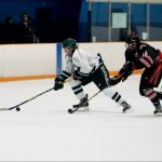 Lakers gain first tie of the season