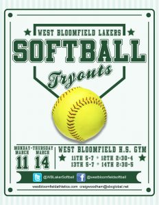 West Bloomfield - Team Home West Bloomfield Lakers Sports