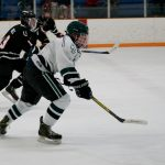 Lakers lose to Troy 5-1