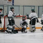 Hockey 2-20-2019 vs. Lake Orion