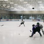 Hockey 2-23-2019 at Bloomfield Hills (OAA)