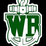 Girls Junior Varsity Lacrosse falls to Eisenhower 7 – 2