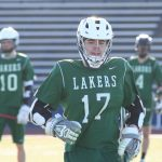 Boys Varsity Lacrosse vs Walled Lake Central 3/25/19