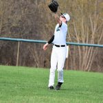 Late Score Costs West Bloomfield Lakers Varsity Against Detroit Country Day